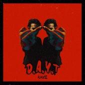 D.A.Y.T von Kavz