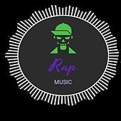 Rap Music de Kevin MacLeod, Audio nautix, Emilion, Twin Musicom