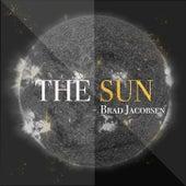 The Sun by Brad Jacobsen