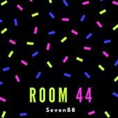 Room 44 de Seven88