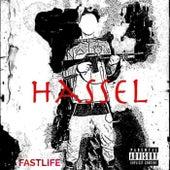 Fastlife de Hassel