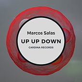 Up Up Down di Marcos Salas