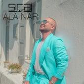 Ala Nar by Siraj