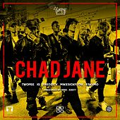 Chad Jane by Twopee Southside