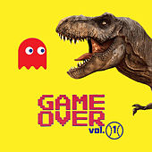Game Over Vol. 1 de Game Over