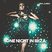 One Night in Ibiza by Global Byte, H.S.D., Navier, Stokes, DJ Global Byte, Axel Gaultier, Andy Stokes, Makxim Volkov