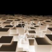 Nos appelles de Chara
