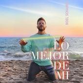 Lo Mejor de Mi by Noel Schajris