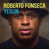 Yesun de Roberto Fonseca