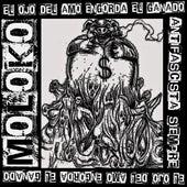 El Ojo del Amo Engorda el Ganado de Moloko