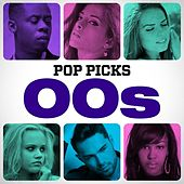 Pop Picks: 00s de Various Artists