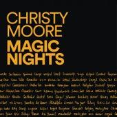 Hurt de Christy Moore
