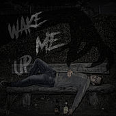 Wake Me Up by DOMii