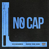 No Cap (feat. Rich The Kid) de 83 Babies