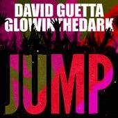 Jump von David Guetta