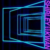 Ye Mi Gong (EP Version) de Shirley Kwan
