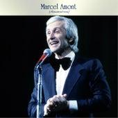 Marcel Amont (Remastered 2019) de Marcel Amont