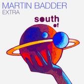 Extra by Martin Badder
