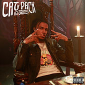 Cat Pack by AJ Tracey