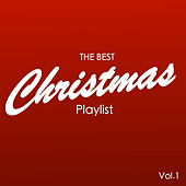 The Best Christmas Playlist vol.1 by Various Artists