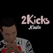 Kinita de 2Kicks