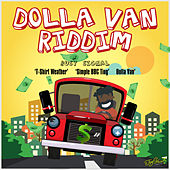 Dolla Van Riddim by Busy Signal