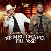 Se Meu Chapéu Falasse von Fiduma & Jeca
