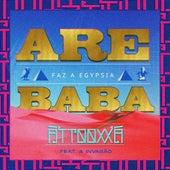 Faz a Egypsia (ARE BABA) by ÀTTØØXXÁ