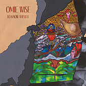 To Know Thyself de Omie Wise