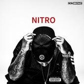 Nitro von Ron Browz