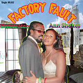 Factory Fault (feat. Ann Shakes) by Beenie Man