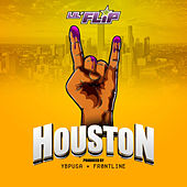 Houston de Lil' Flip