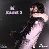 Acharné 3 de ISK