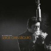 L'homme à tête de chou de Serge Gainsbourg