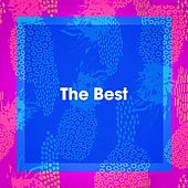 The Best by Ultimate Pop Hits!, 80s Greatest Hits, The Party Hits All Stars