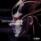 Distant Echo 2 de Loungeside