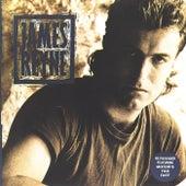James Reyne by James Reyne