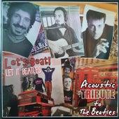 Let It Beatles de Let's Beat!