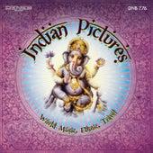 Indian Pictures de Various