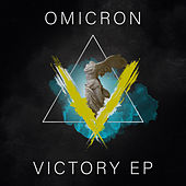 Victory EP by Omicron