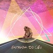 Estrada do Céu by Surf Sessions