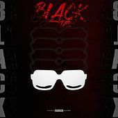 Black Tape de Various Artists