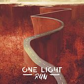 Run de Onelight