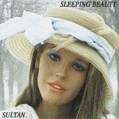 Sleeping Beauty by Sultan