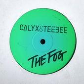 The Fog by Calyx and TeeBee