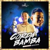 Corda Bamba (Acústico) (Live Session) de Ruanzinho