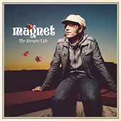 The Simple Life de Magnet