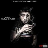 Sosa Story by Boe Sosa