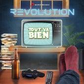Tout va bien von Various Artists