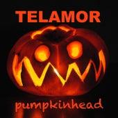 Pumpkinhead von Telamor